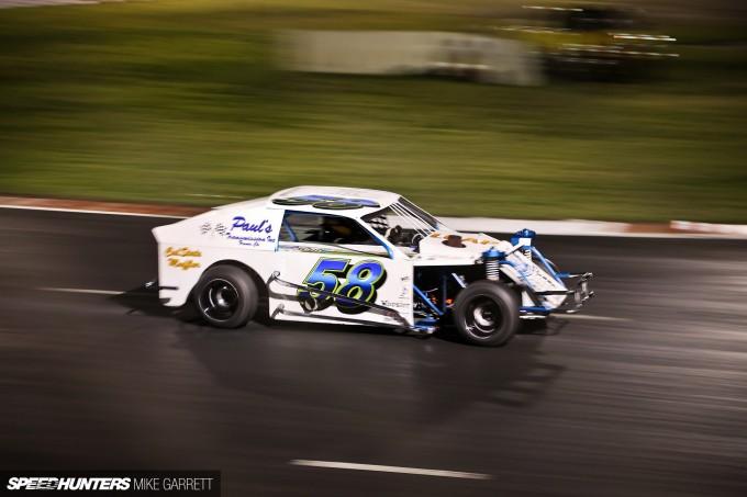 Madera-Speedway-Sat-Night-103 copy