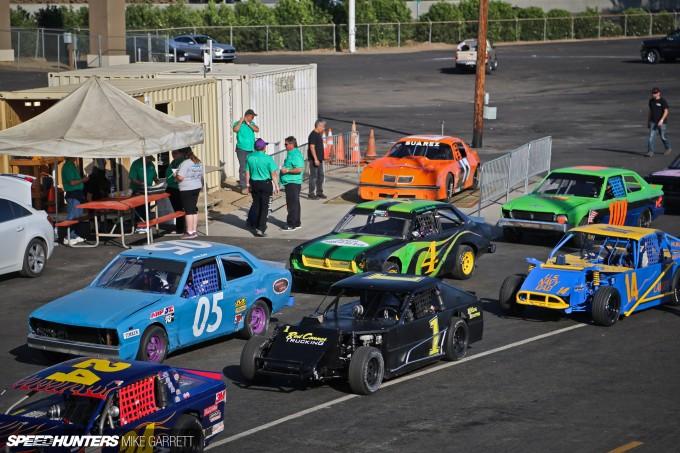 Madera-Speedway-Sat-Night-12 copy