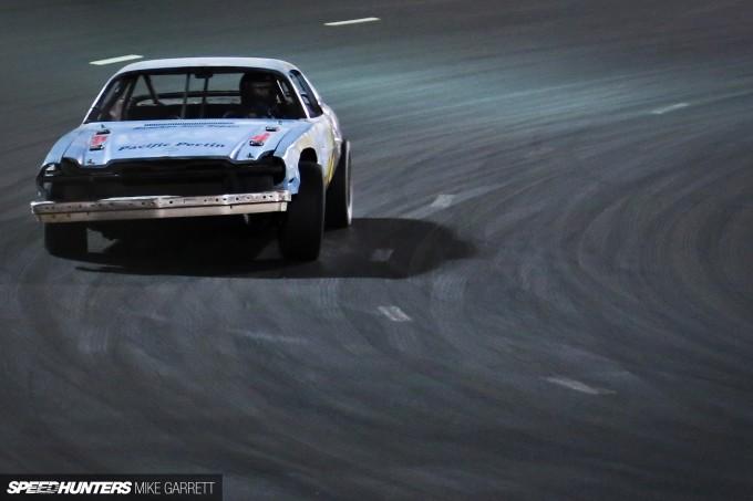 Madera-Speedway-Sat-Night-120 copy