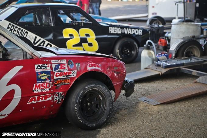 Madera-Speedway-Sat-Night-27 copy