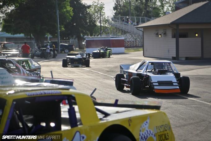 Madera-Speedway-Sat-Night-29 copy