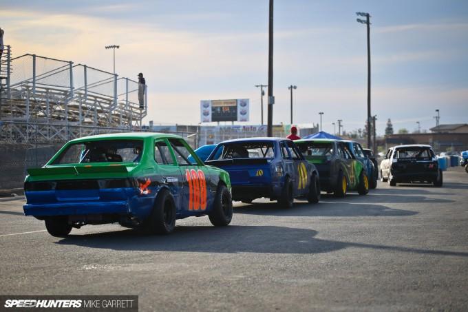 Madera-Speedway-Sat-Night-33 copy