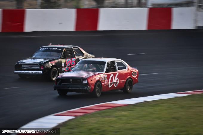 Madera-Speedway-Sat-Night-39 copy