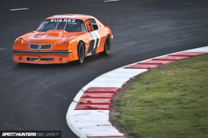 Madera-Speedway-Sat-Night-44 copy