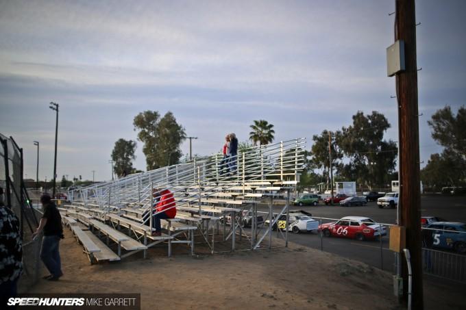 Madera-Speedway-Sat-Night-48 copy