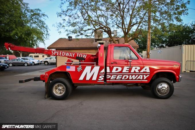 Madera-Speedway-Sat-Night-55 copy