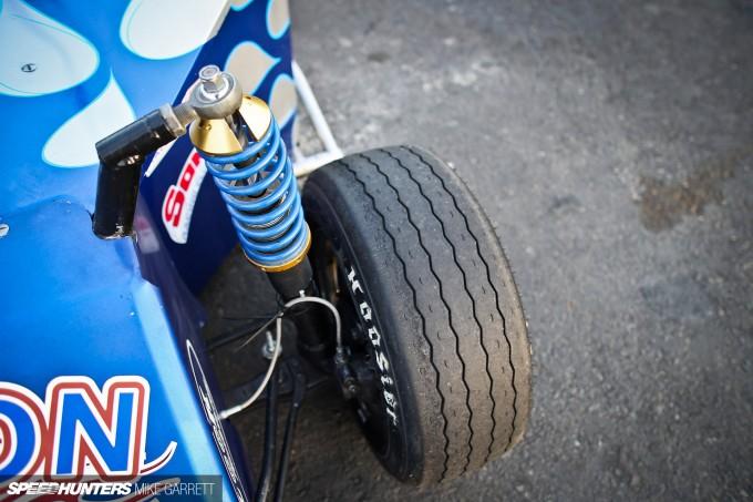 Madera-Speedway-Sat-Night-76 copy