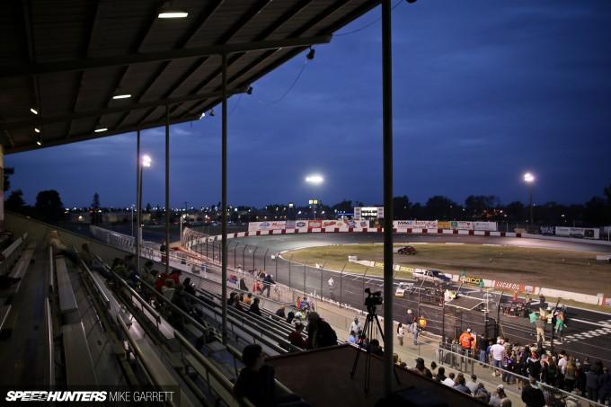 Madera-Speedway-Sat-Night-80 copy