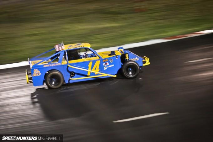 Madera-Speedway-Sat-Night-81 copy