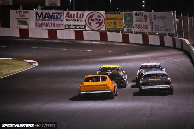 Madera-Speedway-Sat-Night-87 copy