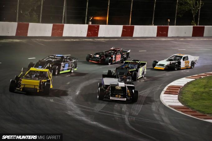 Madera-Speedway-Sat-Night-91 copy