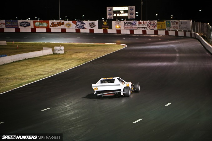 Madera-Speedway-Sat-Night-92 copy