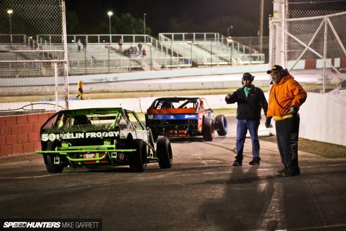 Madera-Speedway-Sat-Night-97 copy