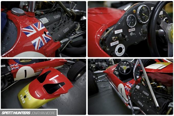Classic_Team_Lotus-026