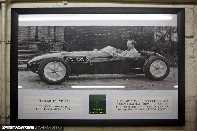 Classic_Team_Lotus-036