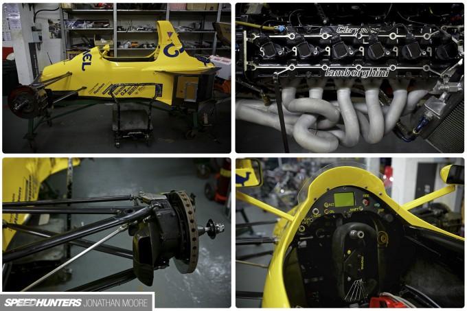 Classic_Team_Lotus-042