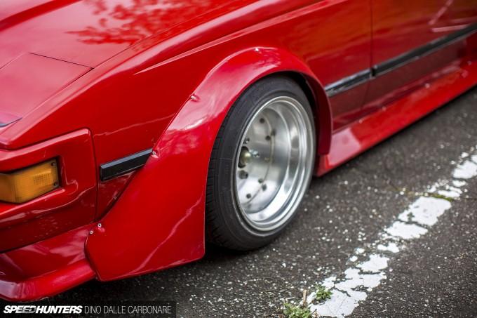 Yashiyo-Racing-Celica-Supra-03