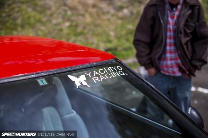 Yashiyo-Racing-Celica-Supra-08