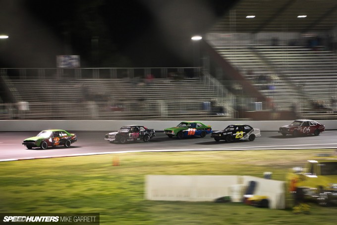 Madera-Speedway-Sat-Night-107 copy