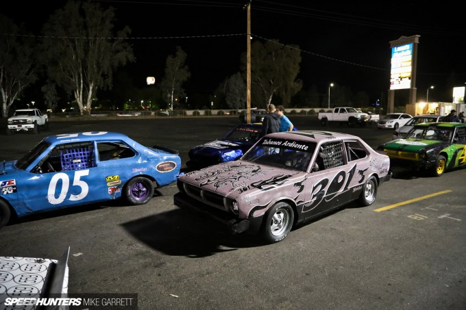 Madera-Speedway-Sat-Night-98 copy
