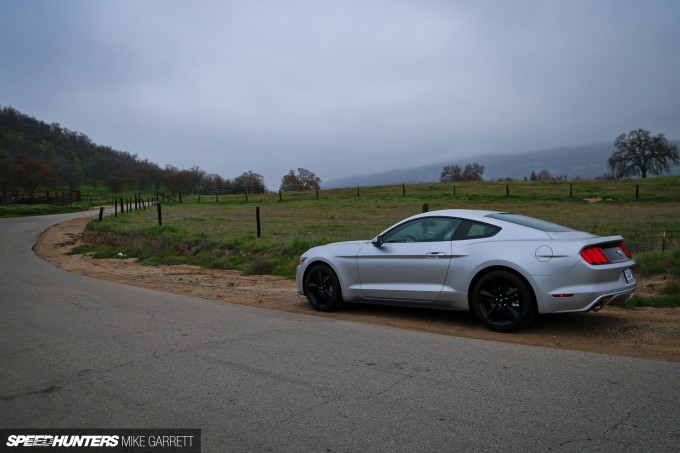 Ecoboost-Mustang-Project-9-2 copy