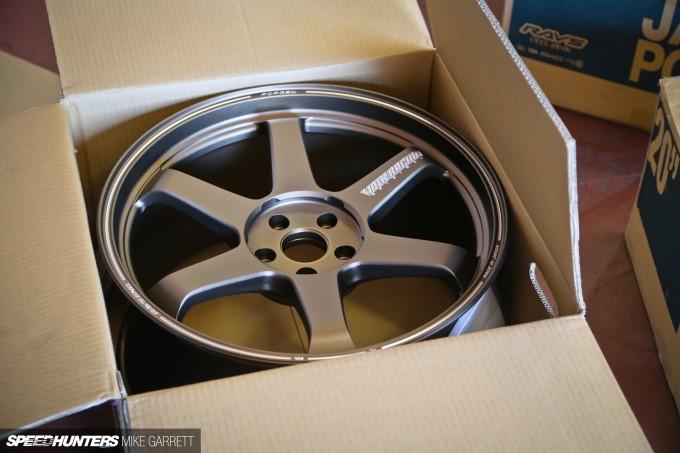 Mustang-Ecoboost-TE37-12 copy