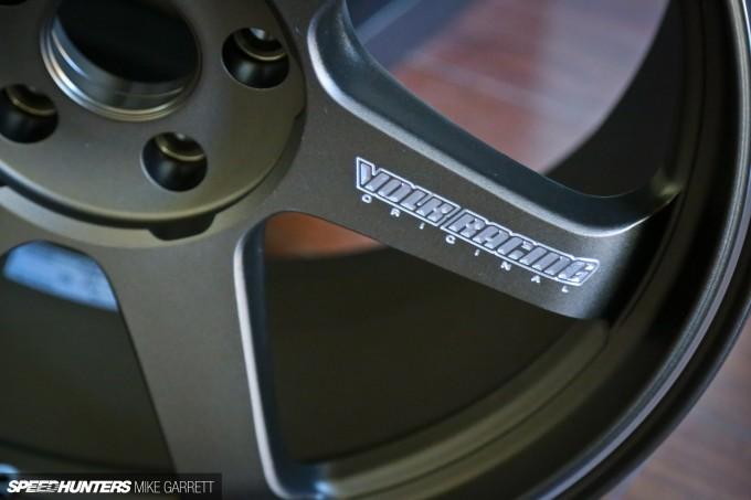 Mustang-Ecoboost-TE37-2 copy
