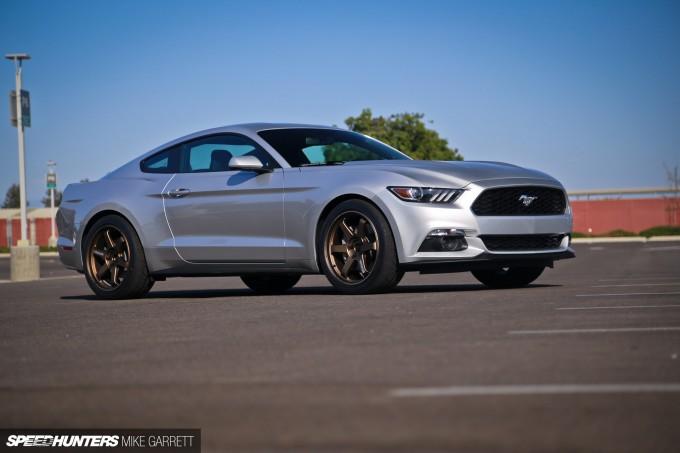 Mustang-Ecoboost-TE37-26 copy