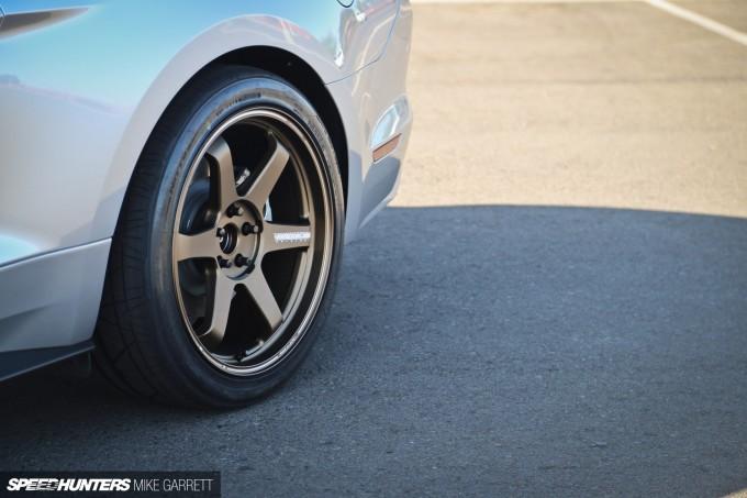 Mustang-Ecoboost-TE37-29 copy