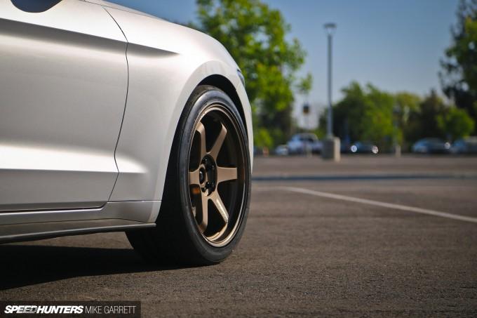 Mustang-Ecoboost-TE37-31 copy