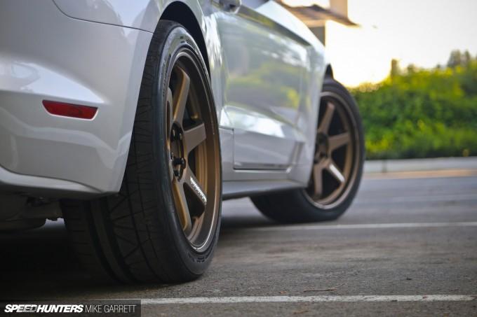 Mustang-Ecoboost-TE37-37 copy