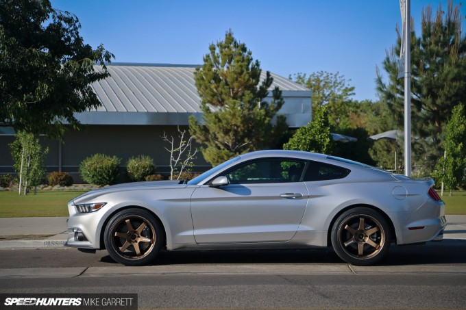 Mustang-Ecoboost-TE37-39 copy