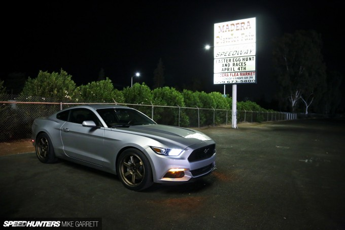 Mustang-Ecoboost-TE37-41 copy