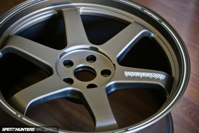 Mustang-Ecoboost-TE37-5 copy