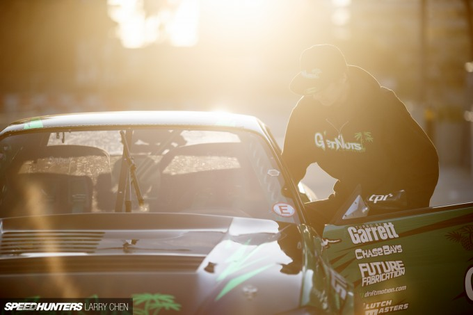 Larry_Chen_Speedhunters_Forrest_Wang_nissan_Silvia_S15-3