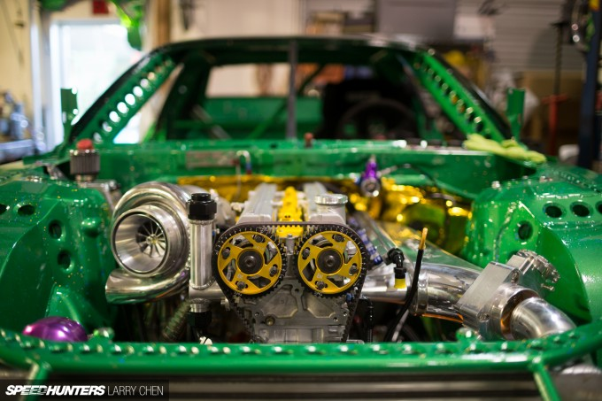 Larry_Chen_Speedhunters_Forrest_Wang_nissan_Silvia_S15-5