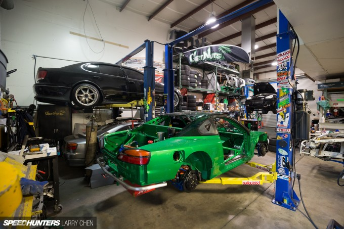 Larry_Chen_Speedhunters_Forrest_Wang_nissan_Silvia_S15-19
