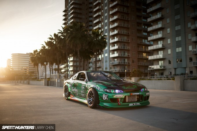 Larry_Chen_Speedhunters_Forrest_Wang_nissan_Silvia_S15-22