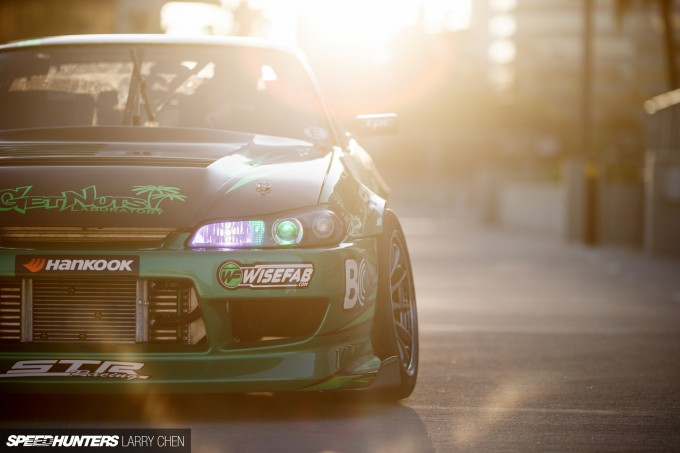 Larry_Chen_Speedhunters_Forrest_Wang_nissan_Silvia_S15-23