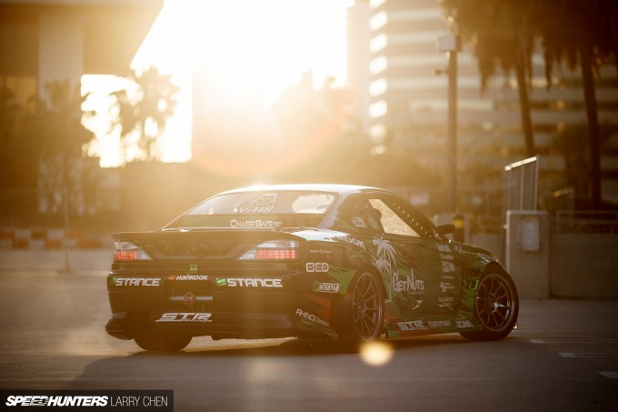 Larry_Chen_Speedhunters_Forrest_Wang_nissan_Silvia_S15-24
