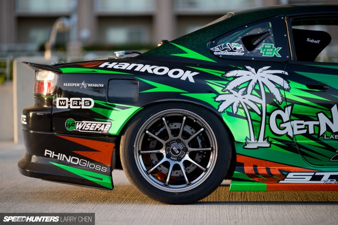 Larry_Chen_Speedhunters_Forrest_Wang_nissan_Silvia_S15-25