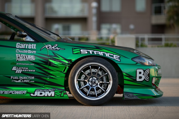 Larry_Chen_Speedhunters_Forrest_Wang_nissan_Silvia_S15-26
