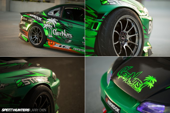 Larry_Chen_Speedhunters_Forrest_Wang_nissan_Silvia_S15-27