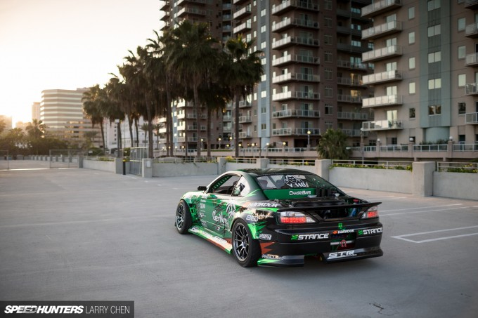 Larry_Chen_Speedhunters_Forrest_Wang_nissan_Silvia_S15-36