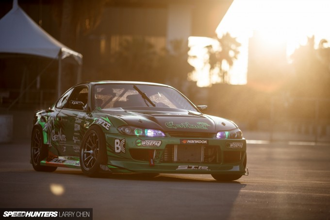 Larry_Chen_Speedhunters_Forrest_Wang_nissan_Silvia_S15-1