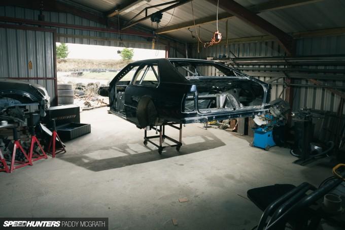 2015 DMAC Audi Driftsport Part 1 PMcG-10