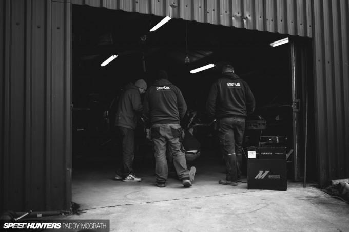 2015 DMAC Audi Driftsport Part 1 PMcG-14