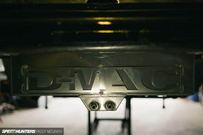 2015 DMAC Audi Driftsport Part 1 PMcG-21