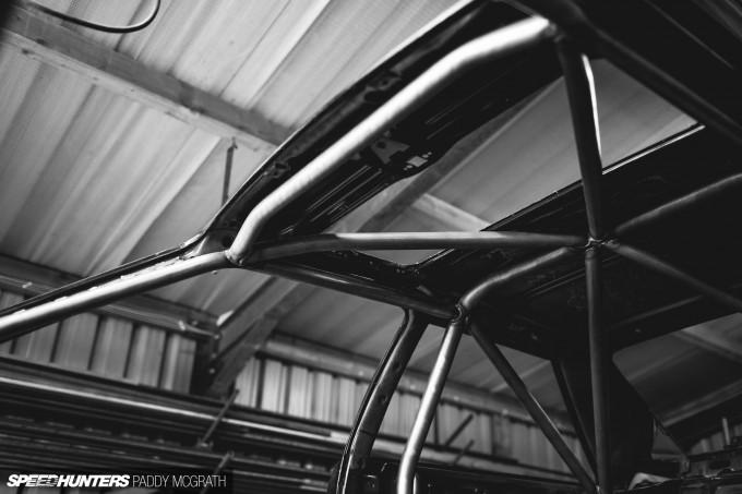 2015 DMAC Audi Driftsport Part 1 PMcG-22
