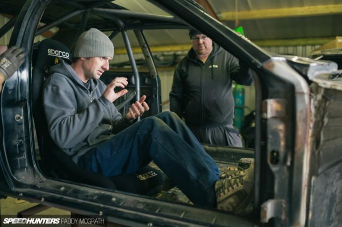 2015 DMAC Audi Driftsport Part 1 PMcG-26